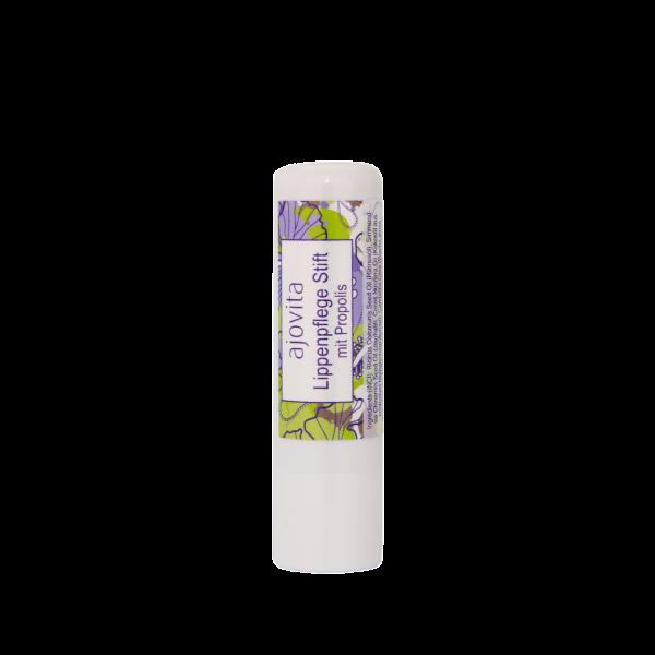 ajovita - Lippenpflege Stift