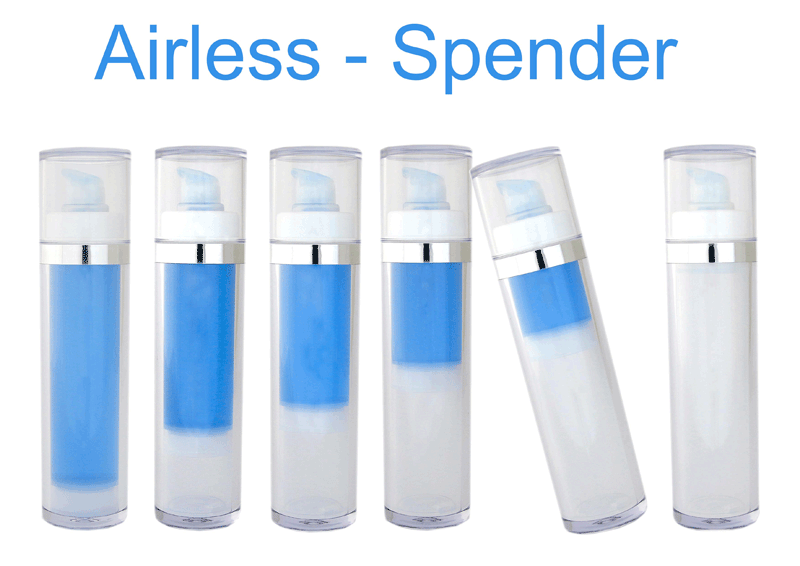 Airless-blue-800px